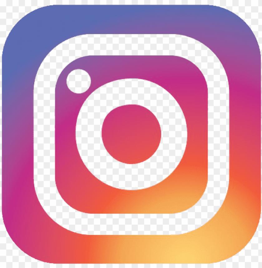L'attribut alt de cette image est vide, son nom de fichier est ew-instagram-logo-transparent-related-keywords-logo-instagram-vector-2017-115629178687gobkrzwak.png.