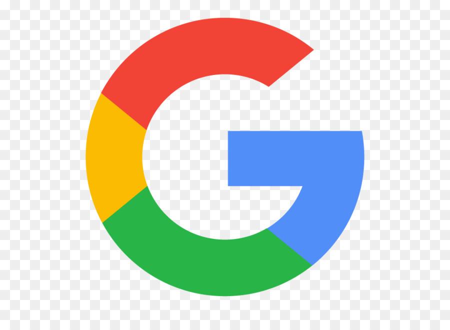 L'attribut alt de cette image est vide, son nom de fichier est kisspng-google-logo-google-search-google-images-g-suite-google-adwords-5b5695e47fdc94.0743248315324011245237.jpg.